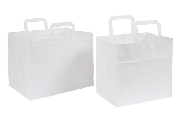 3e0d3d9f5 Papierové a reklamné tašky, tašky na víno – PARTNER-PAPIER s.r.o.